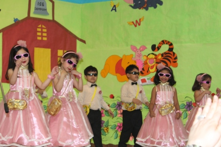 preschool13