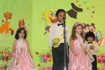 preschool14