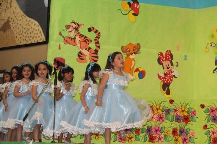 preschool9