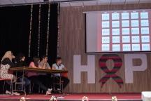 nhs-cancer-awareness-week-7020