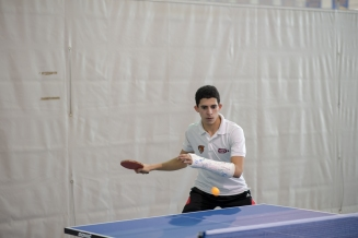 table-tennis-6270
