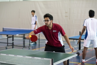 table-tennis-6482