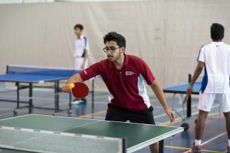 table-tennis-6482
